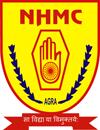 Naiminath